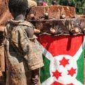 Burundi (2006)