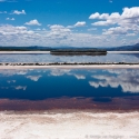 Lake Magadi, Kenya (2011)